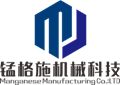 Nanjing Mangan Manufacturing Co., Ltd