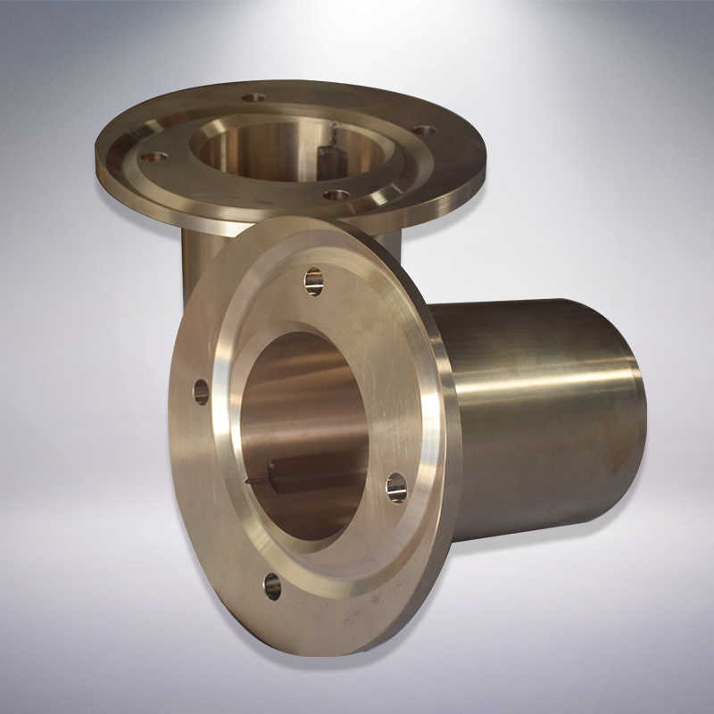 Transmission Shaft Bushing