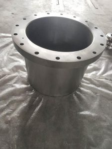 AC-5474 Crusher Main Shaft Sleeve