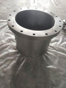AC-5474 Crusher Main Shaft Sleeve